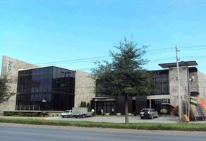 Foto de oficina en renta en boulevard hidalgo , rincón del valle, reynosa, tamaulipas, 0 No. 01