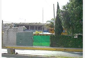 Foto de terreno habitacional en venta en boulevard hidalgo y jamaica , jamaica, tepeaca, puebla, 0 No. 01