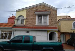 Foto de casa en renta en boulevard hilario medina 000, residencial victoria, león, guanajuato, 13697692 No. 01