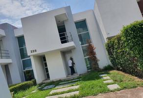 Foto de casa en venta en boulevard hilario medina 5000, villa contemporánea, león, guanajuato, 0 No. 01