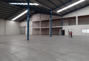 Foto de nave industrial en renta en boulevard humberto ramos lozano 910, parque industrial regiomontano, monterrey, nuevo león, 8978229 No. 01