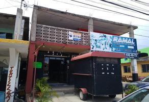 Foto de terreno comercial en venta en boulevard i allende , altamira ii, altamira, tamaulipas, 8412878 No. 01