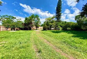 Foto de terreno comercial en venta en boulevard ibarrilla 0, arboledas de ibarrilla, león, guanajuato, 16075151 No. 01