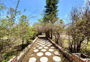 Foto de terreno habitacional en venta en boulevard ibarrilla 1, arboledas de ibarrilla, león, guanajuato, 0 No. 01