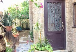 Foto de departamento en venta en boulevard ignacio soto , lomas altas, hermosillo, sonora, 14007222 No. 01