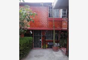 Foto de casa en renta en boulevard ignacio zaragoza 8, conjunto urbano ex hacienda del pedregal, atizapán de zaragoza, méxico, 0 No. 01