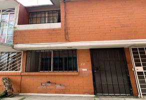 Foto de casa en venta en boulevard ignacio zaragoza 8 , ex-hacienda el pedregal, atizapán de zaragoza, méxico, 0 No. 01