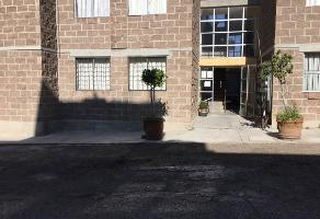 Foto de departamento en venta en boulevard ignacio zaragoza ext, 102 int. e101 , bulevares del lago, nicolás romero, méxico, 0 No. 01