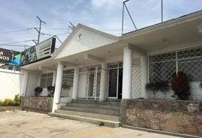 Foto de edificio en renta en boulevard ignacio zaragoza , villa de las palmas, atizapán de zaragoza, méxico, 0 No. 01
