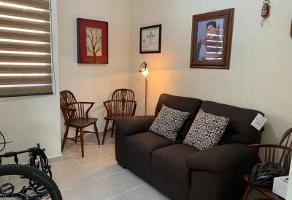 Foto de casa en venta en boulevard imperial 90, arcos de la cruz, tlajomulco de zúñiga, jalisco, 0 No. 01