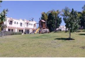 Foto de casa en venta en boulevard imperial 91, lomas de san agustin, tlajomulco de zúñiga, jalisco, 0 No. 01