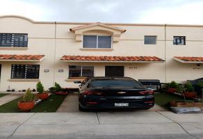 Foto de casa en venta en boulevard imperial ( coto 10) 91 int. 42 , cofradia de la luz, tlajomulco de zúñiga, jalisco, 21620507 No. 01