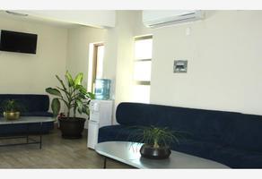 Foto de oficina en renta en boulevard independencia 1746, navarro, torreón, coahuila de zaragoza, 15510770 No. 01