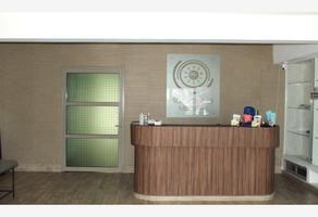 Foto de oficina en renta en boulevard independencia 1746, navarro, torreón, coahuila de zaragoza, 15510774 No. 01