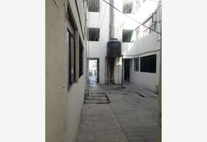 Foto de departamento en venta en boulevard independencia 200, infonavit san miguel mayorazgo, puebla, puebla, 0 No. 01