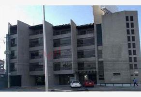 Foto de edificio en renta en boulevard independencia 2120, la estrella, torreón, coahuila de zaragoza, 0 No. 01