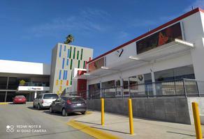 Foto de local en renta en boulevard independencia 5000 , granjas san isidro, torreón, coahuila de zaragoza, 0 No. 01