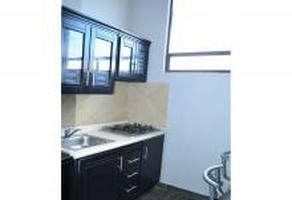 Foto de departamento en renta en boulevard independencia , el fresno, torreón, coahuila de zaragoza, 0 No. 01