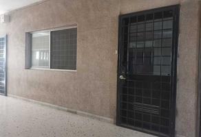 Foto de oficina en renta en boulevard independencia , la estrella, torreón, coahuila de zaragoza, 0 No. 01