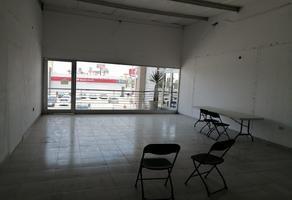 Foto de local en renta en boulevard independencia , los fresnos, torreón, coahuila de zaragoza, 0 No. 01
