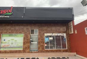 Foto de local en renta en boulevard independencia , nuevo san isidro, torreón, coahuila de zaragoza, 0 No. 01