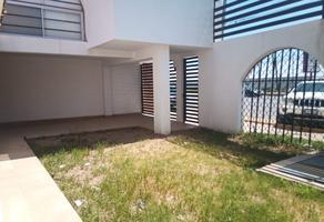 Foto de casa en renta en boulevard independencia , nuevo san isidro, torreón, coahuila de zaragoza, 0 No. 01