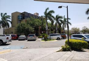 Foto de local en renta en boulevard independencia , san isidro, torreón, coahuila de zaragoza, 0 No. 01