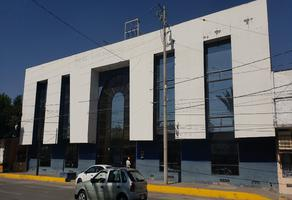 Foto de edificio en venta en boulevard independencia , torreón centro, torreón, coahuila de zaragoza, 18142308 No. 01