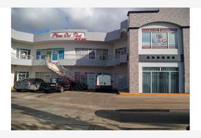 Foto de edificio en venta en boulevard industrial 1, garita otay, tijuana, baja california, 0 No. 01