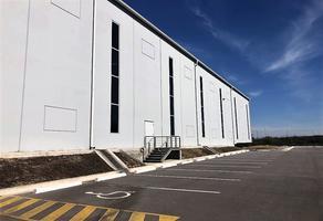 Foto de nave industrial en renta en boulevard industrial , elicán, apodaca, nuevo león, 6914990 No. 01