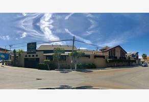 Foto de local en venta en boulevard insurgentes 123, los saucillos, tijuana, baja california, 9281602 No. 01