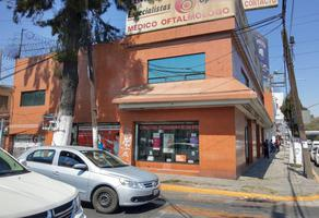 Foto de local en renta en boulevard insurgentes 3, ejidal emiliano zapata, ecatepec de morelos, méxico, 0 No. 01