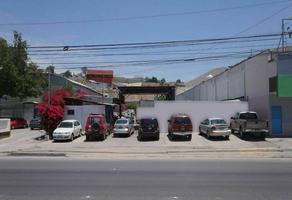 Foto de terreno comercial en venta en boulevard insurgentes , el seminario, tijuana, baja california, 0 No. 01