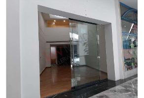 Foto de local en venta en boulevard interlomas 5, interlomas, huixquilucan, méxico, 10328328 No. 01