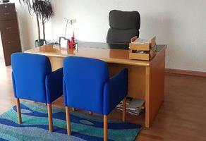 Foto de oficina en renta en boulevard interlomas , huixquilucan de degollado centro, huixquilucan, méxico, 7479793 No. 01
