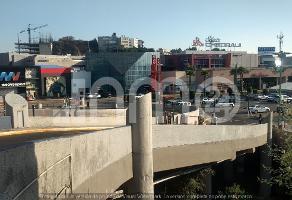 Foto de local en venta en boulevard interlomas , interlomas, huixquilucan, méxico, 14336376 No. 01