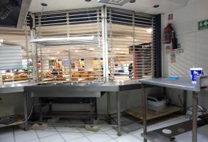 Foto de local en venta en boulevard interlomas , interlomas, huixquilucan, méxico, 0 No. 01