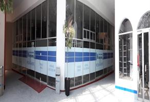 Foto de local en venta en boulevard interlomas , san fernando, huixquilucan, méxico, 10627178 No. 01