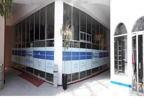 Foto de local en venta en boulevard interlomas subancla , interlomas, huixquilucan, méxico, 14533703 No. 01