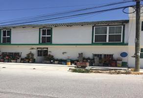 Foto de casa en venta en boulevard irrigacion 35 , el calvario, chilpancingo de los bravo, guerrero, 12118247 No. 01