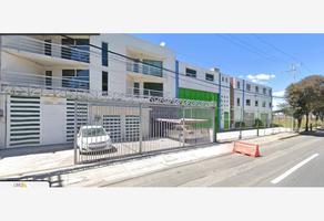 Foto de casa en venta en boulevard isidro fabela 00, santa cruz atzcapotzaltongo centro, toluca, méxico, 17742695 No. 01