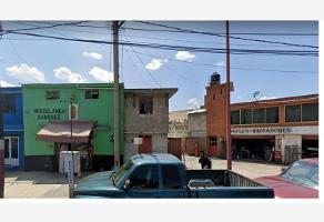 Foto de nave industrial en venta en boulevard isidro fabela 1505, santa cruz azcapotzaltongo, toluca, méxico, 12345581 No. 01