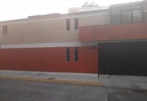 Foto de casa en venta en boulevard isla de la concepcion 25, prado vallejo, tlalnepantla de baz, méxico, 0 No. 01