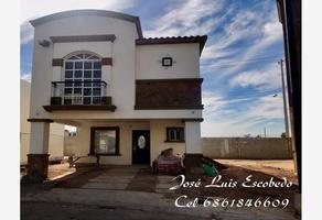 Foto de casa en venta en boulevard islas agrarias 200, villa toledo, mexicali, baja california, 0 No. 01