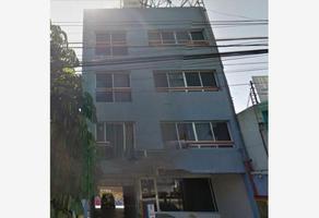 Foto de oficina en renta en boulevard j. a de torres 93, san jerónimo i, león, guanajuato, 10095410 No. 01