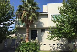 Foto de casa en venta en boulevard jardin real 40, jardín real, zapopan, jalisco, 0 No. 01