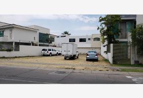 Foto de terreno habitacional en venta en boulevard jardín real coto 2 av, jardín real, zapopan, jalisco, 7148963 No. 01
