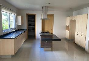 Foto de casa en venta en boulevard jardin real poniente 505, jardín real, zapopan, jalisco, 15733511 No. 01