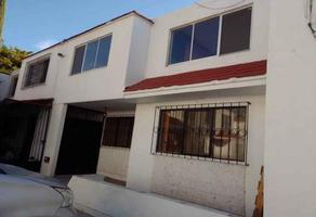 Foto de casa en renta en boulevard jardines de la hacienda 803, el jacal, querétaro, querétaro, 0 No. 01