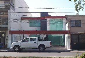 Foto de casa en venta en boulevard jardines de la hacienda , jardines de la hacienda, querétaro, querétaro, 12409641 No. 01